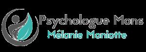 Psychologue Mons
